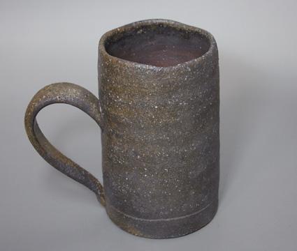 Japanese Ceramic Mugs Japanese ceramic beer mugJapanese Ceramic Mugs